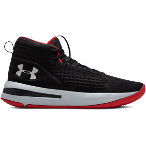 Men's UA Torch Basketball Shoes